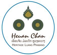 Heritage Luang Prabang